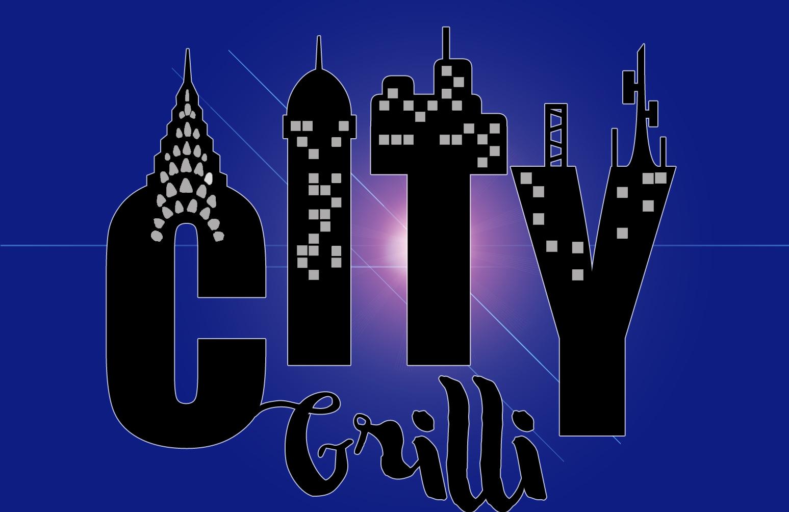 City Grilli